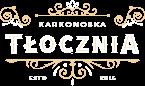 Karkonoska_tlocznia