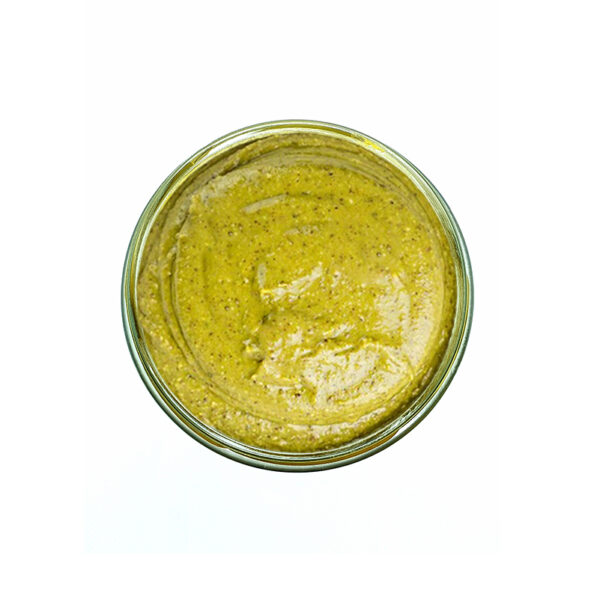 pasta z pistacji 100%, pistacje, masło pistacjowe premium